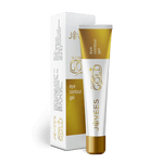 24 Carat Gold Eye Contour Gel®