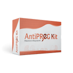 Antipreg Kit®