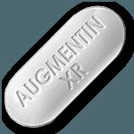 Sulbacin