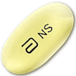 Krobicin