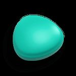 Cenforce-D®