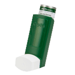 Duolin Inhaler®