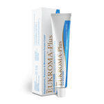 Eukroma®-Plus Cream