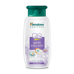 Himalaya® Gentle Baby Bath