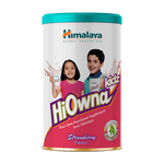Himalaya® HiOwna Kidz Strawberry