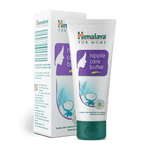 Himalaya® Nipple Care Butter
