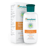 Himalaya® Protective Sunscreen Lotion SPF 15