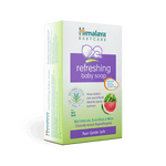 Himalaya® Refreshing Baby Soap