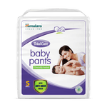 Himalaya® Total Care Baby Pants Small