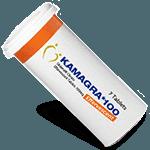 Kamagra® effervescent