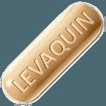 Levozine