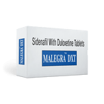 Malegra® DXT