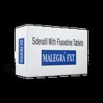 Malegra® FXT