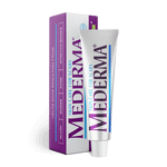 Mederma® Gel