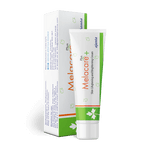 Melacare® Plus Cream