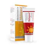 Melagard® Sunscreen Lotion SPF 20