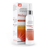 Melagard® Sunscreen Lotion SPF 50+