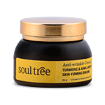 SoulTree® Anti-Wrinkle Cream