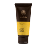 SoulTree® Hand and Foot Cream