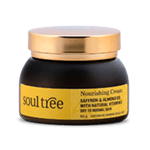 SoulTree® Nourishing Cream