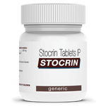 Stocrin