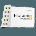 Tadalista®