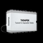 Tadapox®