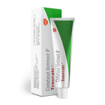 Tenovate® Ointment