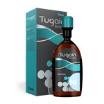Tugain® Solution