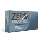 Zero Nicotine Patch®
