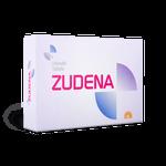 Zudena®