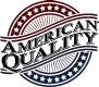 American quality